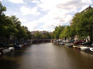 Amsterdam 310707 005